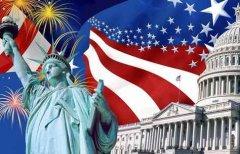 美国高管移民