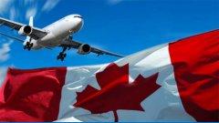 2015年加拿大移民最新政策
