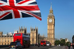 解读移民英国
