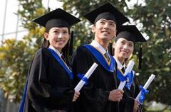 澳门学位认证成绩单可以代替学习证明信吗