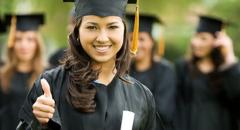 留学生台湾学历认证需要哪些申请材料