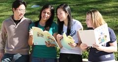 学校不被认可会导致台湾学历认证失败吗?