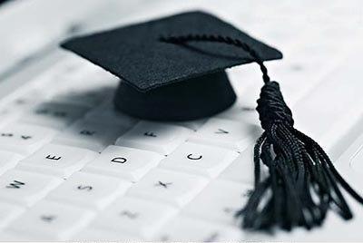 Diploma或certificate可以认证为degree吗