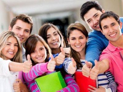 澳洲双学士学位可以得到教育部认可吗