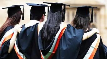 香港私立大学学位如何办理国外学历认证