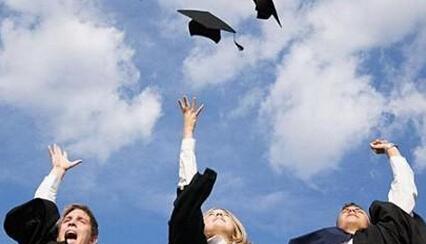 香港学历认证遇到转学分怎么办