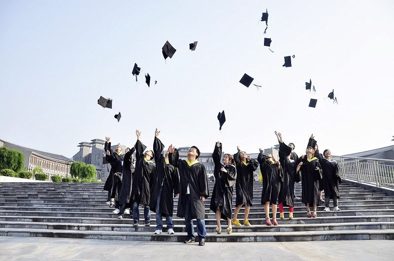 没有顺利毕业该如何办理国外学历认证