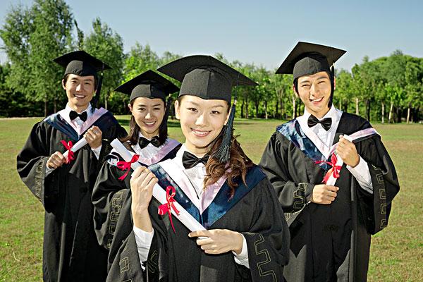 没有从日本正常毕业可以办理国外学历认证吗