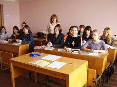 没有毕业如何办理乌克兰国外学历认证