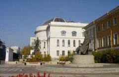 乌克兰留学拿的美国学位回国教育部认可吗?