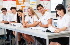 合作办学海外学历学位认证盲点