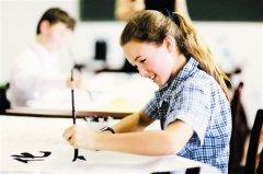 澳大利亚各类文凭及是否被认证