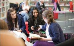 英国硕士diploma文凭可以认证成degree吗