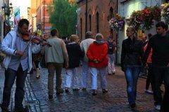 爱尔兰留学没有毕业能办学历认证吗?