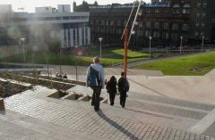 荷兰蒂尔堡大学硕士留学生怎么学历认证?