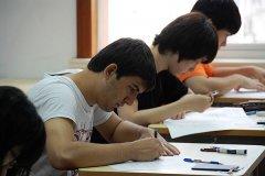 澳门学历认证远程就读只有答辩在境外能处理吗?