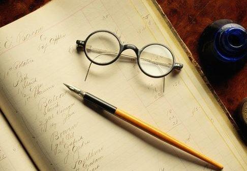 俄罗斯学历认证成绩单不合格怎么办?