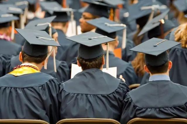 马来西亚留学没毕业回国能办学历认证吗?