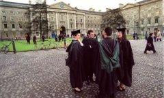 新加坡留学退学了可以做学历认证吗?