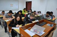 新加坡高级大专文凭怎么办理留服学历认证?