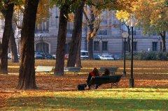 意大利私立美院毕业回国怎么办学历认证?