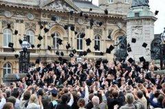 乌克兰留学未能顺利拿到学位,怎么办学历认证呢?