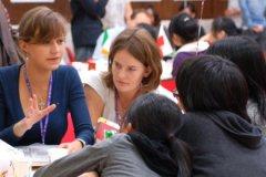 澳洲postgraduate diploma怎么办学历认证呢?
