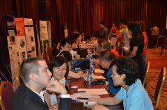 新加坡留学退学没读了有办法做学历认证吗?