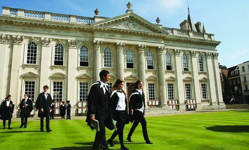 新西兰留学拿到的diploma能办留服留信认证吗?