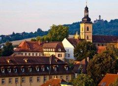 瑞士大学未毕业退学回国能学历认证吗?