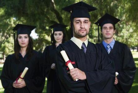 法国留学毕业拿到的文凭不能认证是怎么回事?