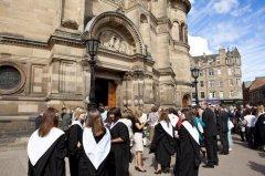 美国留学时间不足能学历认证吗?