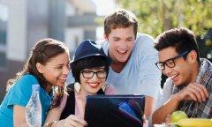 英国留学出成绩论文不及格该怎么办?