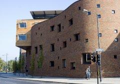 英国合作办学HND项目没备案能学历认证吗?